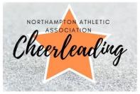Fundraiser for NAA Cheerleaders