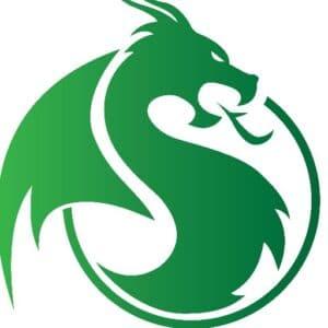 Fundraiser for Green County High School Football Team