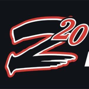 Fundraiser for Z20 Bats