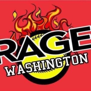 Fundraiser for WA Rage Fastpitch