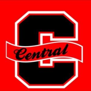 Fundraiser for Central High School Baseball