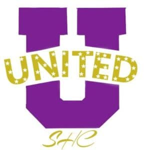 Fundraiser for United by SHC Boosters
