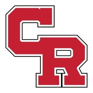Fundraiser for Coon Rapids Boys High School Hockey