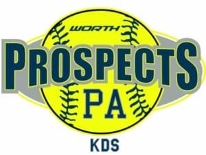 Fundraiser for PA Prospects