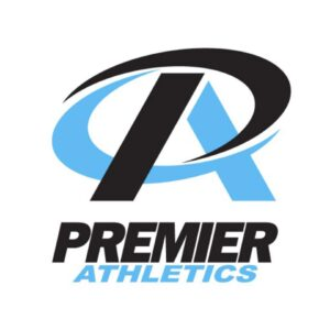 Fundraiser for Premier Athletics