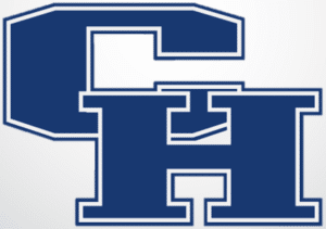 Fundraiser for Colbert Heights High School Varsity Cheerleaders