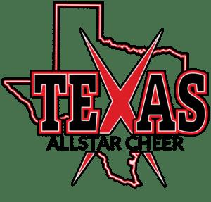 Fundraiser for Trystan Walker - Texas All Star Cheer