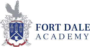 Fundraiser for Fort Dale Academy