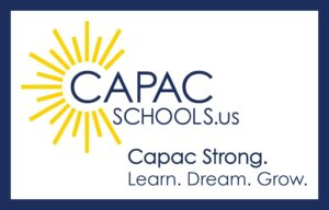 Fundraiser for CAPAC Class of 2023
