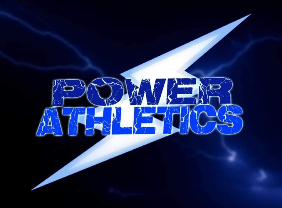 Fundraiser for Power Athletics Acro and Tumbling