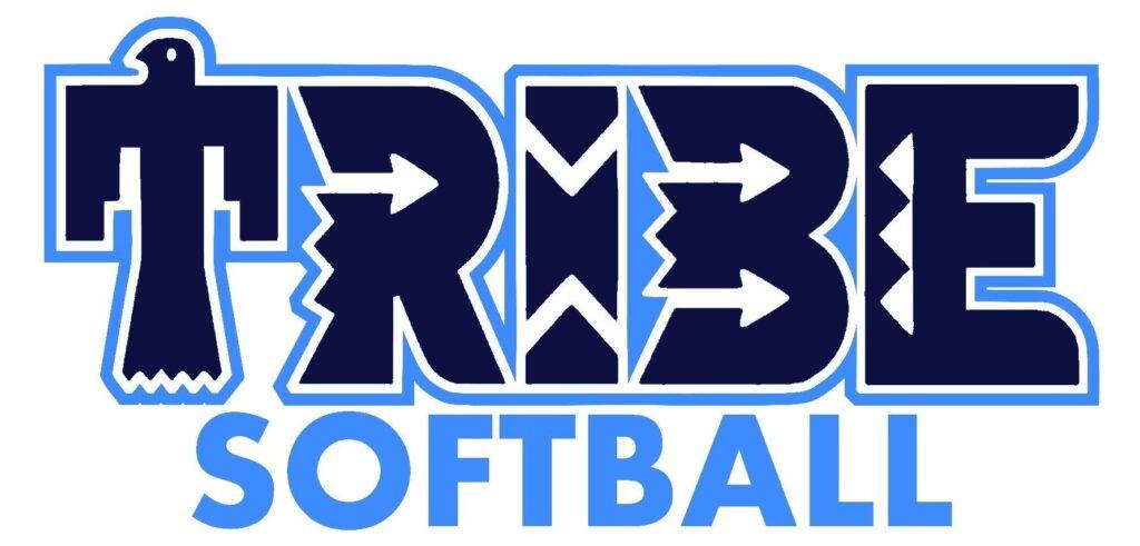 Fundraiser for Tribe Softball